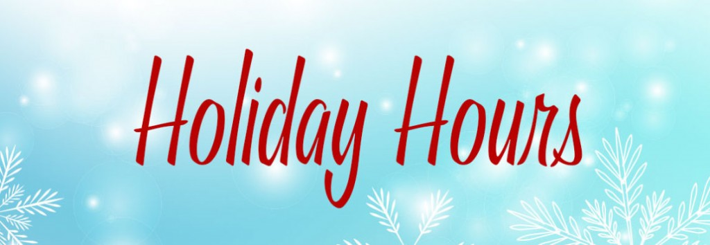 Holiday-Hours-Banner-1030x356